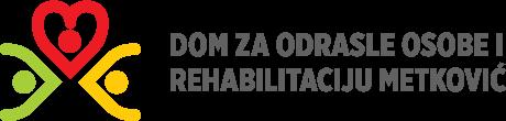 Dom za odrasle osobe i rehabilitaciju Metković